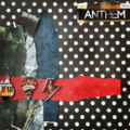 Anthemcover.png