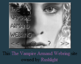 The Vampire Armand Webring.png