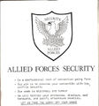 Alliedforcessecurityflyer.jpg