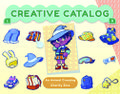 CreativeCatalog Cover.jpg
