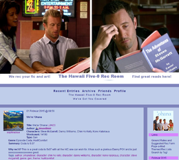 The Hawaii Five-0 Rec Room.png