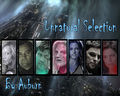 Unnatural Selection art by sian1359.jpg