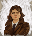 Peggy.png