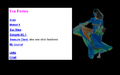 Distant Lands Main Page.png