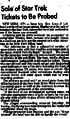 Star Trek 1976 convention investigation Utica Daily Press.png