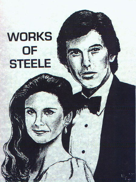 File:Remington Steele Works COVER.JPG