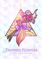 Trimmed Flowers zine cover.jpg