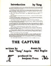 Capturefirstpage.jpg