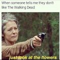 D32f19e82808d60c728026d65afbc893--walking-dead-humor-the-walking-dead-recap.jpg