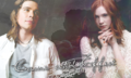 Banner cae01.png