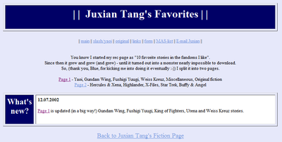 Juxian Tang's favorites.png