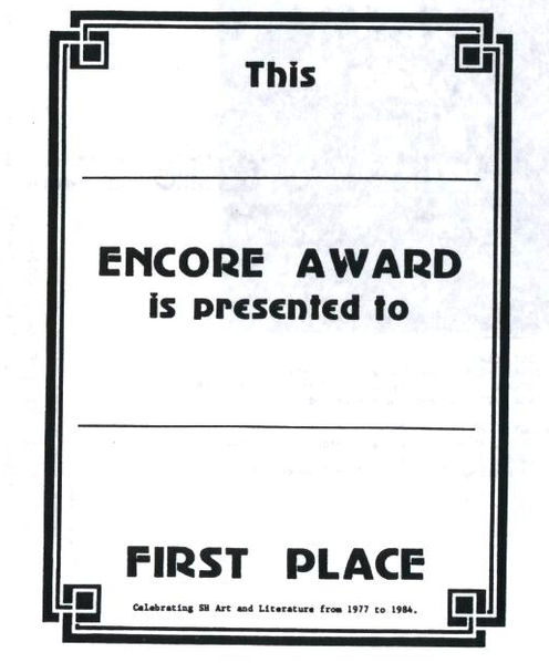 File:Encoreawardtemplate.jpg