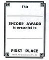 Encoreawardtemplate.jpg