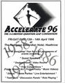 Accelerate96flyer.jpg