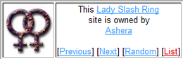 Ashera's Archive-Lady-Slash-Webring.png