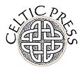 Celtic Press logo.jpg