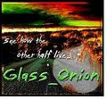 Glassonion homepage.jpg