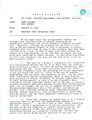 Blakes 7 Wars Terry Nation and Paul Darrow Press Release Jan 1989 PUBLIC Page 1.jpg
