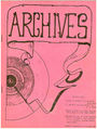 Archivesone.jpg