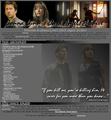 Welcome to Donna Lynn s Dark Angels Archive A Shipper Fan Site 2006.png