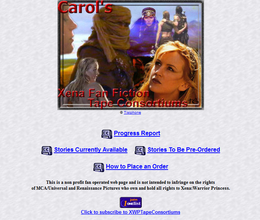 Carol s Xena Fan Fiction Tape Consortiums.png
