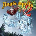 Jingle Spells 2 cover.jpg