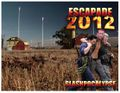 Escapade2012 H50 cover.jpg