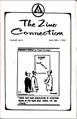 Zineconnection19.jpg