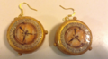 Alethiometer earrings.png