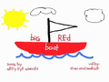 Bigredboat.png