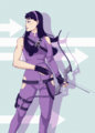Kate bishop by inanordinaryway.png