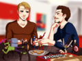 Stony-Actionsfigures by Gabbi.png