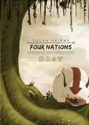 Tales of the Four Nations.png