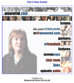 Weavered.com-2002-07-25.png