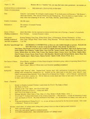 Mahalo Convention page 1 small.jpg