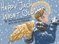Happy Jack Wasn't Old.png