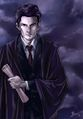 Tom Riddle by GoldSeven.jpg