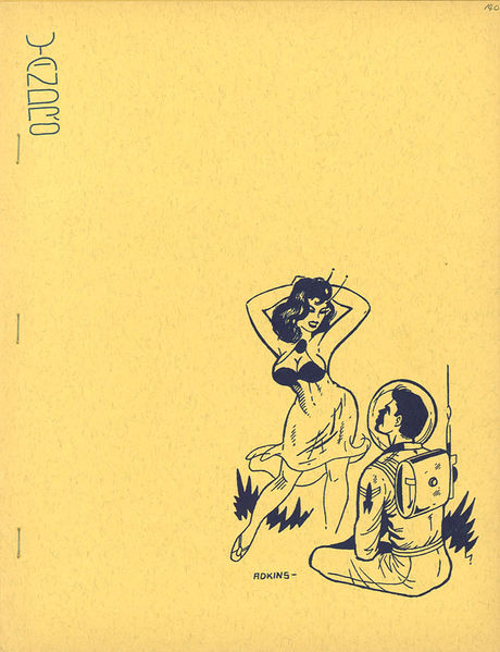 File:Yandro140cover.jpg