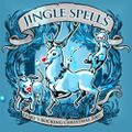 Jingle Spells cover.jpg