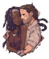 Richonne by ASIEYBARBIE.png