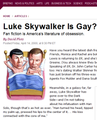 Luke Skywalker Is Gay.png