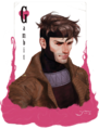 Gambit by guilhcrmc.png