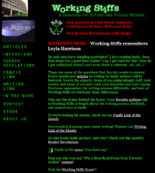 Working Stiffs-A Resource for X-Files Fan Fiction Writers.png