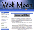 WOLF MOON.png
