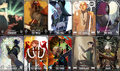 Dragon Age Collaboration Tarot.png