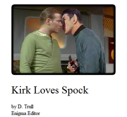 Kirk Loves Spock.png