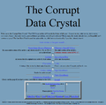 Corrupt Data Crystal.png