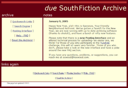 Due South Fiction Archive.png
