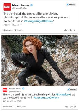 MarvelCanadaTweet-BlackWidowWinner.jpg