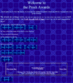The Prosh Awards-front page.png